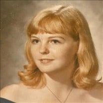 Pamela Kay Dupre