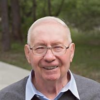 Leo A. Plotz