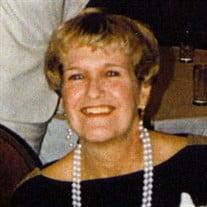 Ellen Mary Dyer
