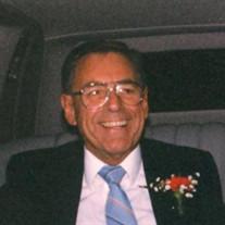 William L. Oliver