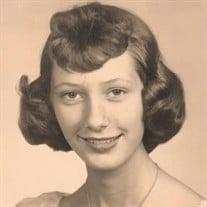 Patricia L. Holmes
