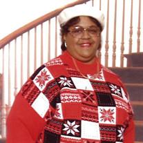 Loistine M. Payne