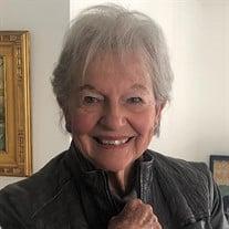 Joan Junge McGovern