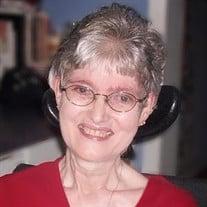 Betty Jean Kaminski