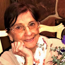 Camille Bonomolo