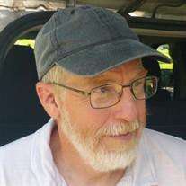 John Dale Carroll