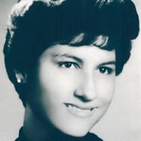 Carmen M. Rodriguez
