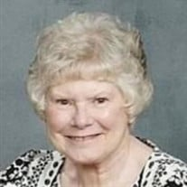 Donna K. Boerger