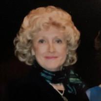 Rita M. Lenfestey