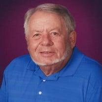 Walter Ray Romain