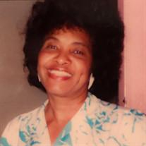 Gloria S. Beavers