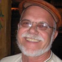Stephen Phillip Johansen
