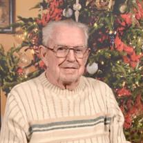 John Campbell Morgan