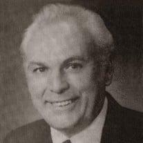 Edwin Malcolm Schloegel