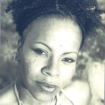 Ms Annunciata F. Moore