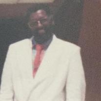 Kenneth Arvelle Batson Sr.
