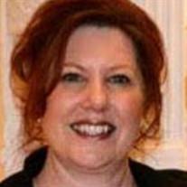 Wendy Leigh Davis