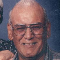 Trino Perez