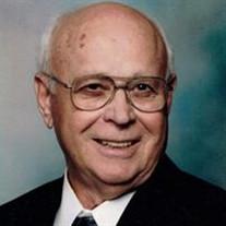 V. Kenneth Neal