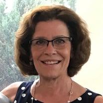 Mary Ann Schneider Handley