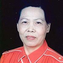 Kam Oi Kwan