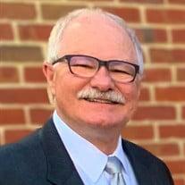 David Roy Scoco