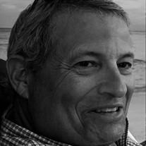 Mark J. Nadler