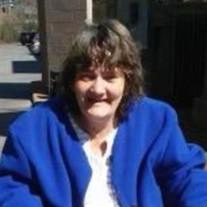Ms. Linda K. McMurry