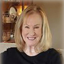 Judith Ann Vesper