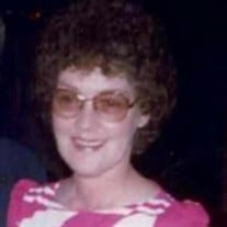 Mrs. Carol L. (O'Donnell) Zogby