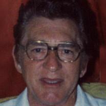 D. W. Reece