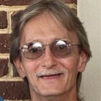 "Gary Andrew ""Andy"" Davidson Sr."