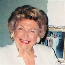 Peggy J Dys