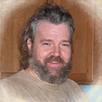 Mark A. Wieleba