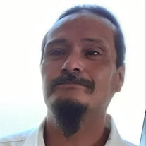 Charles Patrick Romero