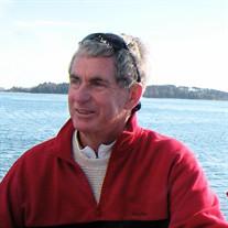 Douglas M. Crapser