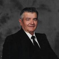 Alvin Shuman
