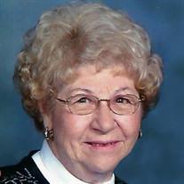 Elizabeth C. Dolbin