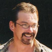 Robert W. Ratcliff