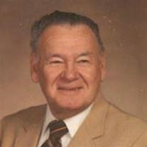 Mr. Jimmie D. Mains