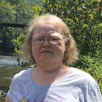 Judith E. Peavler