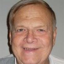 Lawrence Paul Sachi