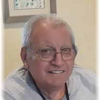 Henry Muniz