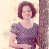 Nancy C. (Lowe) Jones