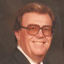 Mark R. Meldrum