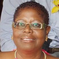 Marlene A. Campbell