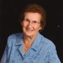 Renetta Homan