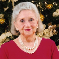 Eleanor Adeline Gage Diamond