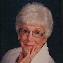 Marion R. Heide