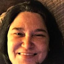 Cynthia Denise Bassham